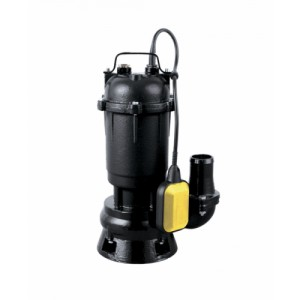 Дренажно-фекальный насос DRF 1100F