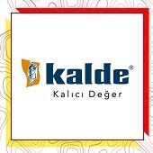 Радиаторы отопления Kalde