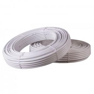 Труба металлопластиковая  Pert - AL -Pert (20х2)