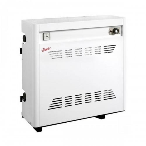 Парапетный газовый котел Данко 7-УС (EUROSIT) одноконтурный