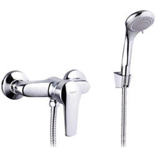 Смесители для ванной Zegor Git(душ)