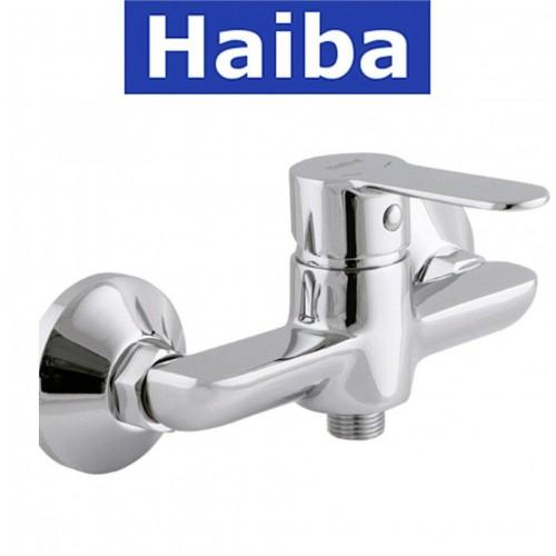 Смеситель для душа HAIBA DANIEL (Chr-003)