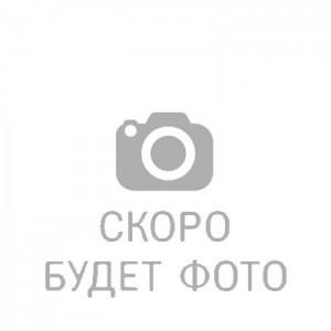 Kalde Пятерник 20-20 (25/100)