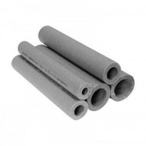 Термоизоляция для труб (d35x6мм), 100шт