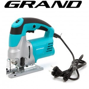 Лобзик электрический Grand ЛЭ-950-80