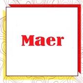 Коллекторы Maer