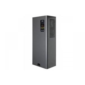 Tenko Standart Digital 7,5 380