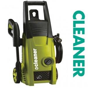 Мойка высокого давления Cleaner CW4.120