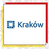 Труба Krakow Fiber (Польша)