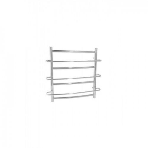 Полотенцесушитель водяной Bavex Релакс-32 500/4/500