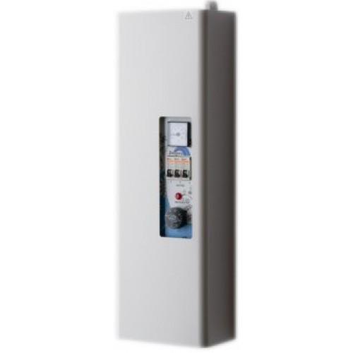 Котел электрический DNIPRO КЕО-6 кВт (220В)