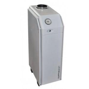 Напольный газовый котел АТЕМ Житомир-3 КС-Г-007 СН