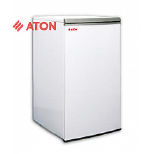 Газовый котел Aton ЕB 25 кВт напольный стальной