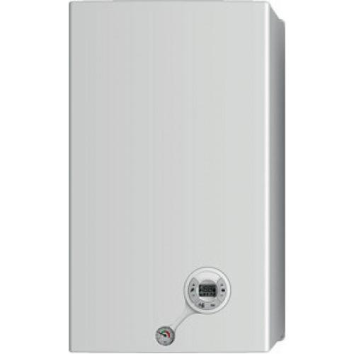Газовый котел VELA COMPACT CTFS 24AF