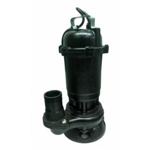 Дренажно-фекальный насос DRF 1100 (без поплавка)