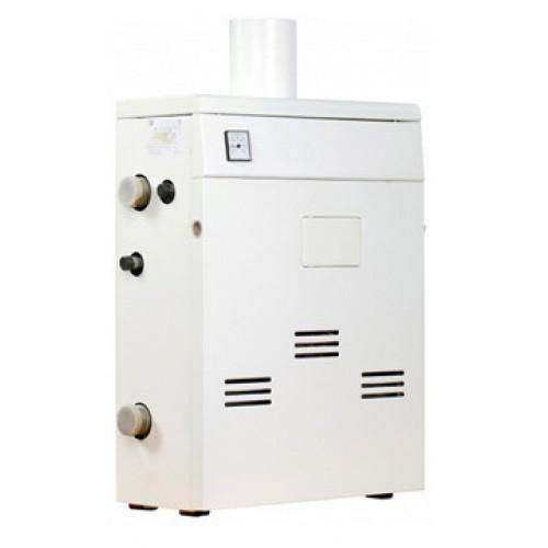 Дымоходный газовый котел ТермоБар КСГ-10 Д S одноконтурный