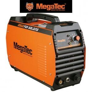 Плазморез MegaTec STARCUT-40S для плазменной резки CUT