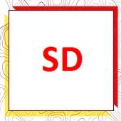 Коллекторы SD