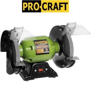 Точило Procraft PAE-200/1250