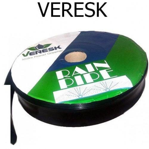 Лента для полива Туман Veresk 40мм (100м)