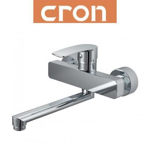 Смеситель для кухни от стены Cron Vega (Chr-005)