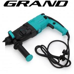Перфоратор Grand ПЭ-1300 прямой