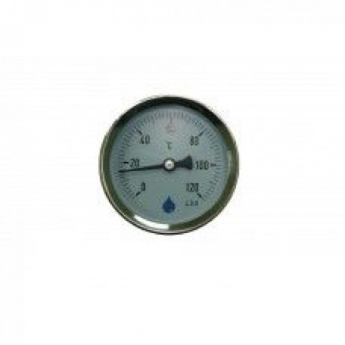Термометр AiM