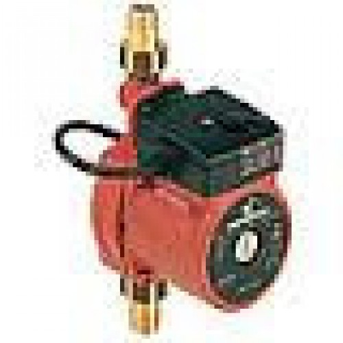 Насос GRUNDFOS UPS 15-40 130 циркуляционный для систем отопления