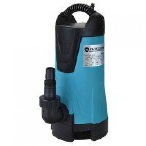 Дренажный насос  + DSP-550RA