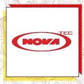 Водонагреватели NOVA Tec