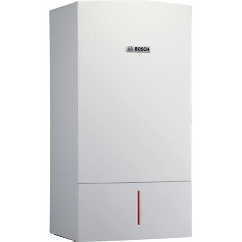 Конденсационный газовый котел Bosch Condens 7000W ZBR 42-3