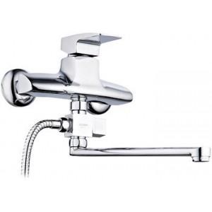 Смесители для ванной Troia  EN