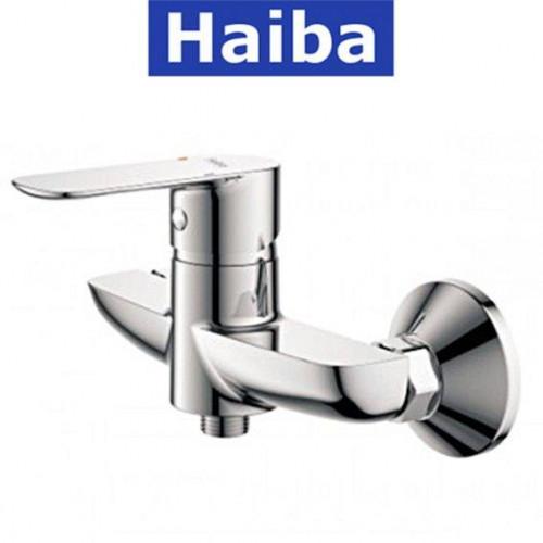Смеситель для душа HAIBA ASIO (Chr-003)