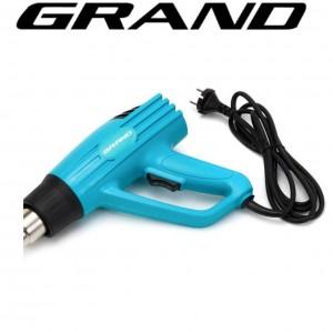 Промышленный фен Grand ФП-2200