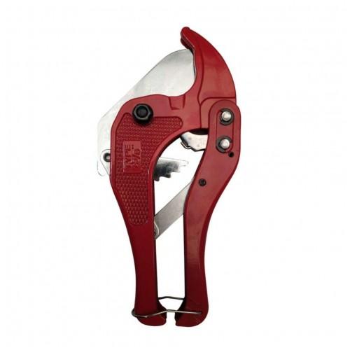 Ножницы для полипропиленовых труб  16-40