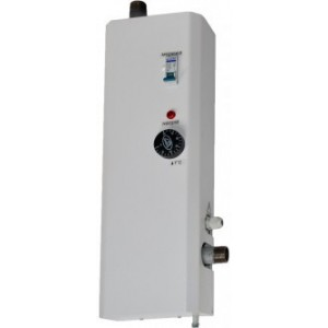 Котел электрический DNIPRO КЕО-3,0 (220)