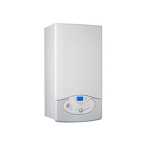 Газовый котел  Ariston Clas Premium Evo System 35  FF ( конденсационная)