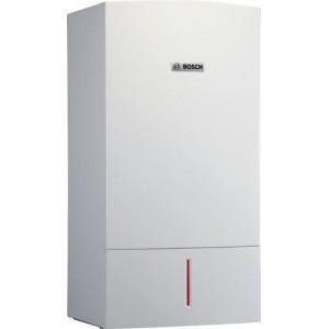 Конденсационный газовый котел Bosch Condens 3000W ZWB 28-3 C