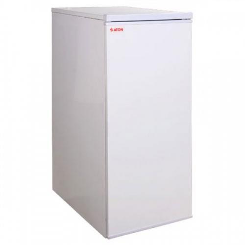 Дымоходный газовый котел ATON Atmo 12,5Е