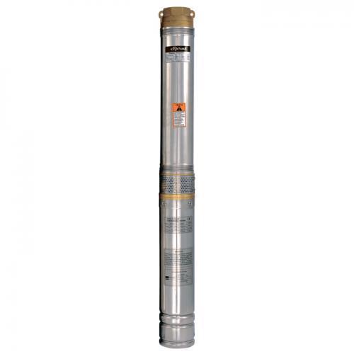 Скважинный насос Sprut 100QJD805-1.1 Sprut 100QJD805-1.1