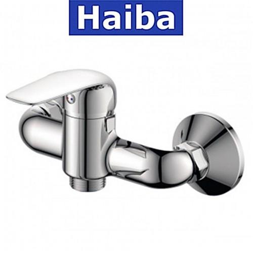 Смеситель для душа HAIBA DARIO (Chr-003)