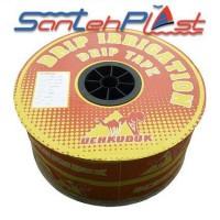 Лента для капельного полива Drip Tape UCHKUDUK 1618/30 (1000м)