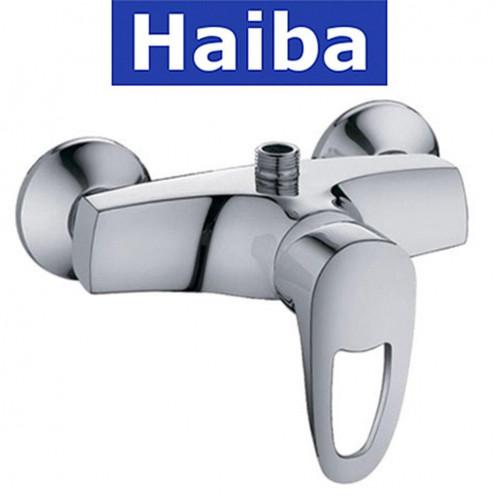 Смеситель для душа HAIBA Ceba (Chr-003)