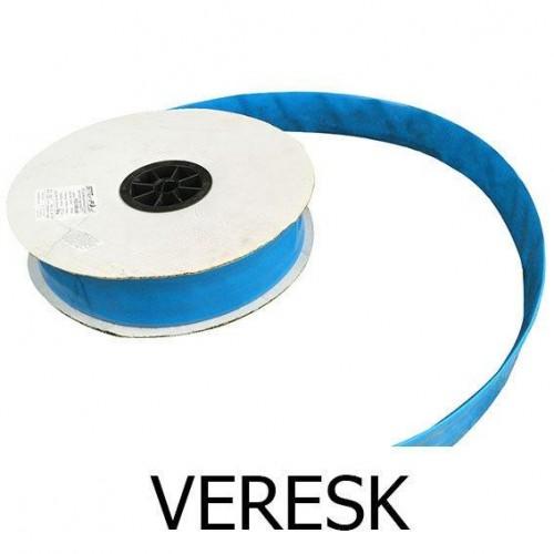 Рукав LFT Veresk безхлорный D75  (100м)