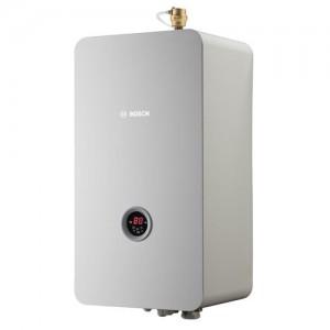 Bosch Tronic Heat 3000 24kW