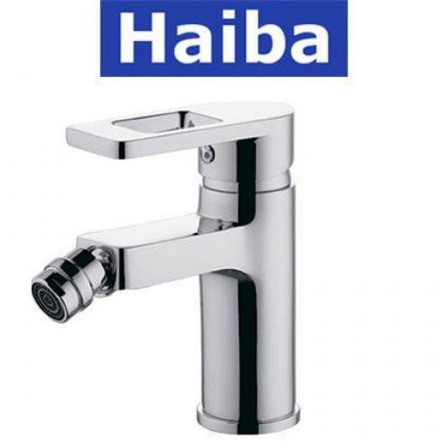 Смеситель для биде HAIBA GUDINI (Chr-002)