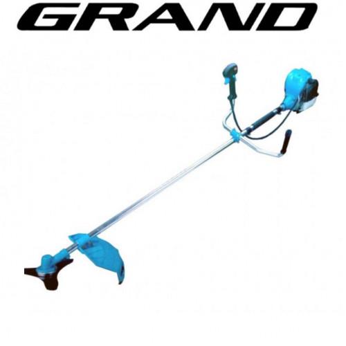 Бензокоса Grand БГ-5700-4Т (4х тактная)
