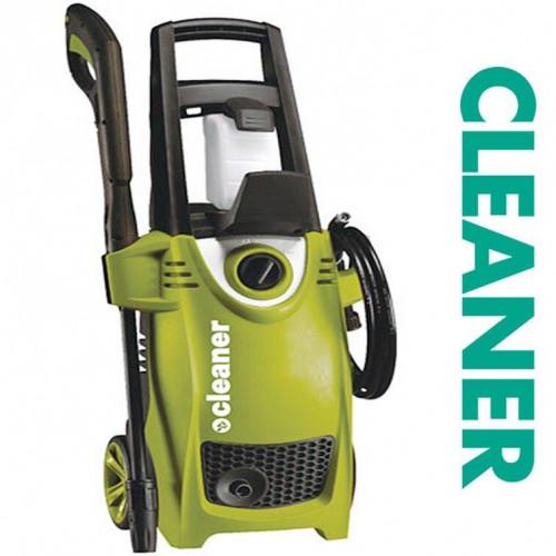 Мойка высокого давления Cleaner CW5.140