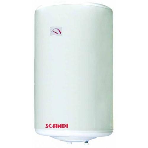 Scandi VM 100 N4L