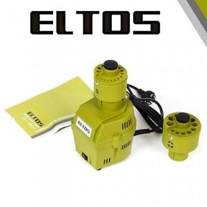 Станок для заточки сверл Eltos  МЗС-350